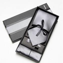 Kravatový dárkový set